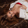 новое фото Екатерина Карасева
