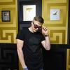 реклама на блоге Алексей Добряк