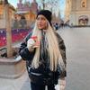 реклама у блогера Шитикова Анна