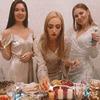 разместить рекламу в блоге Таня Гаврилова