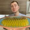 разместить рекламу в блоге Денис spb.denchik