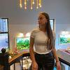 заказать рекламу у блогера Ирина Панова
