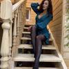 реклама у блогера victori0101