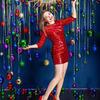 реклама в блоге Светлана Киршина
