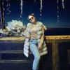 реклама на блоге Виктория Shrkova