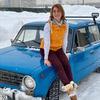 лучшие фото Татьяна Елисеева
