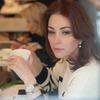 новое фото dr_khrebtova