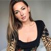 реклама на блоге Анастасия Минималшик