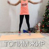 реклама в блоге Юлия Кона