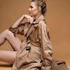 реклама на блоге Анастасия Свит фит