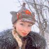 фото Мария Теринова