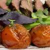 разместить рекламу в блоге misha.meat