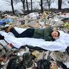 фото на странице Женя Белозеров