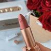 новое фото Brand_in_trend_blog