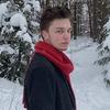 фото на странице Дима Ермузевич