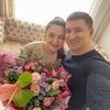 новое фото anuta_blesk