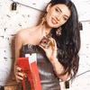 реклама на блоге Барбара Кудрина