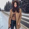 разместить рекламу в блоге Анна Маслова