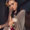 новое фото Анна Маслова