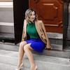 реклама в блоге Дарья Теревцова