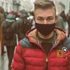 реклама в блоге Арсений Такунов