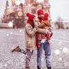 реклама на блоге Александра Черемисинова