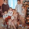 реклама в блоге Ирина Клеверина