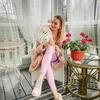 новое фото Ирина Клеверина