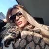 реклама в блоге Алиса Аккуратова
