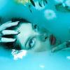 новое фото Александра Шебнёва