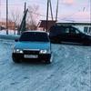 фото на странице Кирилл Александров