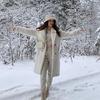 реклама в блоге Анастасия Романова
