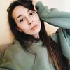 разместить рекламу в блоге Виктория Pretty