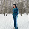 разместить рекламу в блоге Самара Кадырова