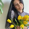 заказать рекламу у блогера Арина Мармеладная