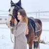 лучшие фото Ирина Асташова