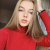реклама у блогера Янина Коваль