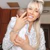 разместить рекламу в блоге Вероника Бондаренко