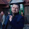 заказать рекламу у блогера Алексей Баранов