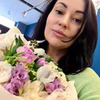 реклама в блоге Елена Колотвина
