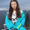 разместить рекламу в блоге ekaterina_row