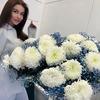 фото на странице ekaterina_row