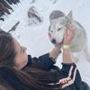 лучшие фото ekaterina_row