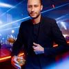 реклама у блогера Андрей Денисов