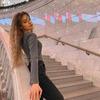 реклама в блоге Виктория Миронович