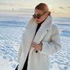 заказать рекламу у блогера Ксения Карпунина