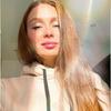 новое фото Людмила Лежанкина