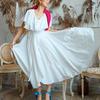 реклама на блоге Ирина Прачева