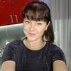 реклама в блоге Татьяна Балабанова