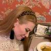 фото на странице Ольга Миллер